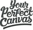 yourperfectcanvas.com