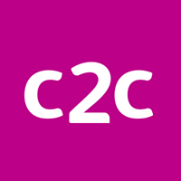 c2c-online.co.uk
