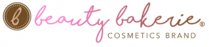 beautybakerie.com