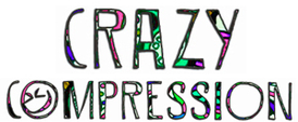 crazycompression.com