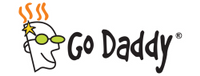 co.godaddy.com