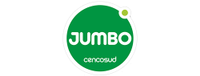 tiendasjumbo.co